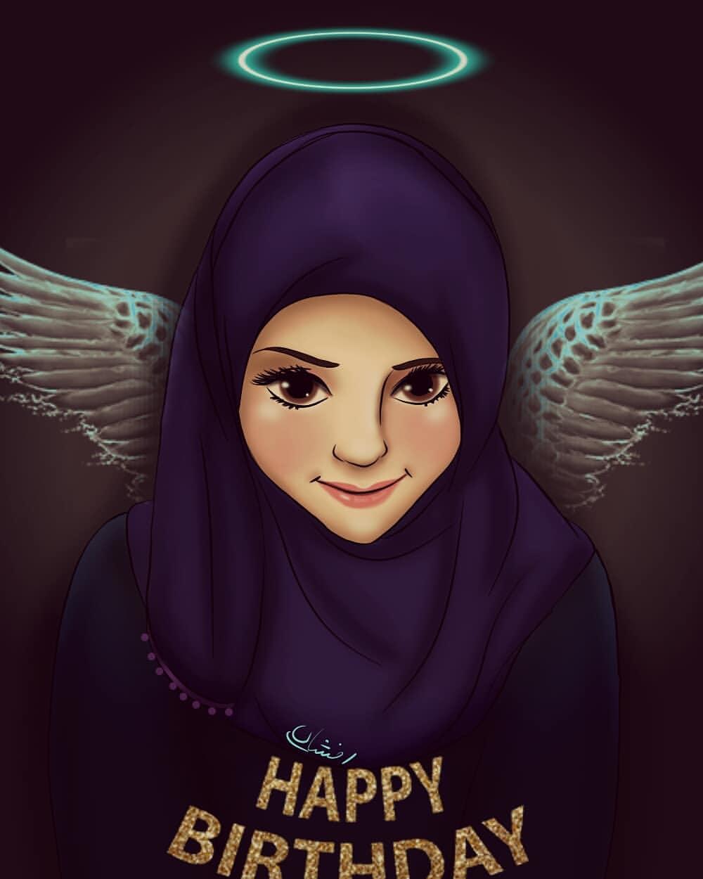 Happy Birtday Art Photo