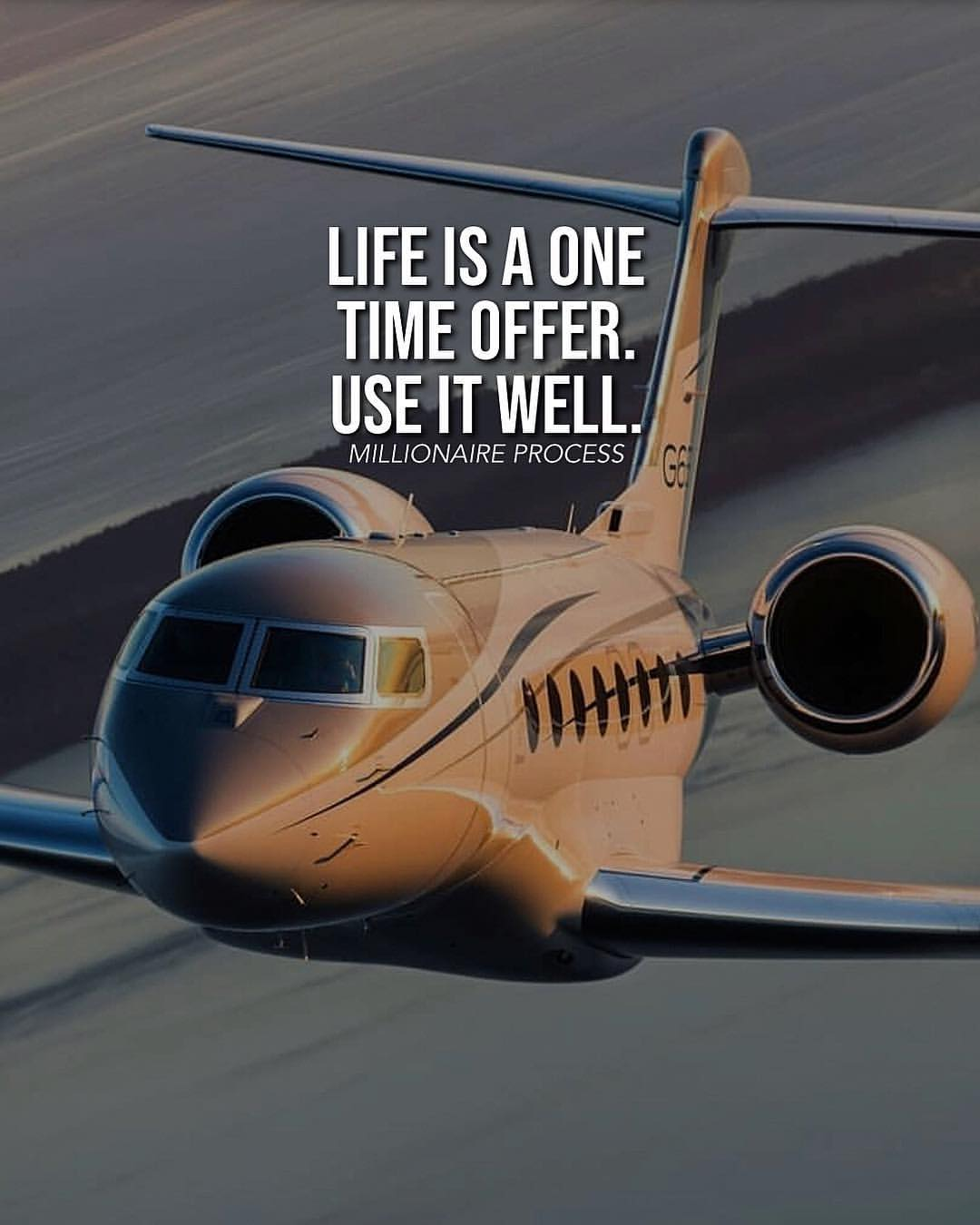 Use Time Wisely Quotes