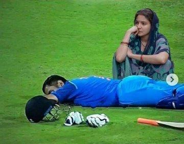 Anushka Sharma Virat Kohli Funny