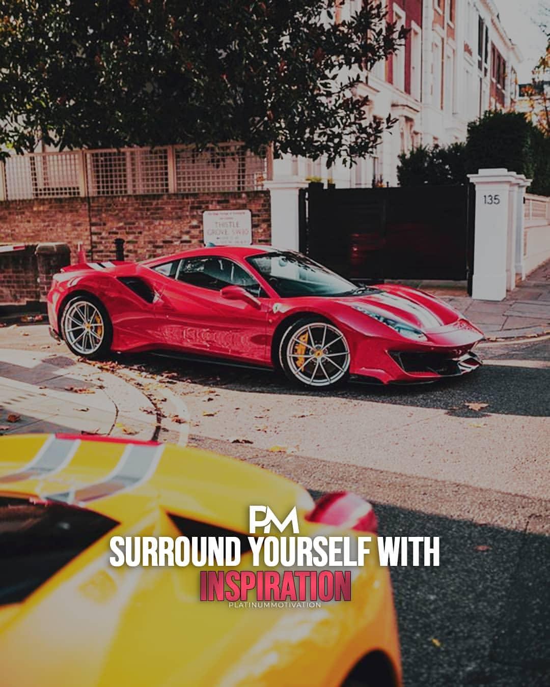 Ferrari Quotes